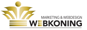 Webkoning – Marketing & Webdesign